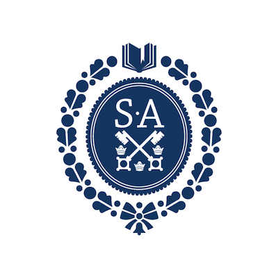 Stockholm School of Economics in Riga Student Association