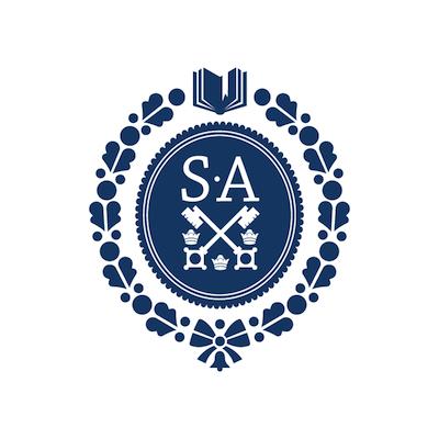 Stockholm School of Economics in Riga Student Association