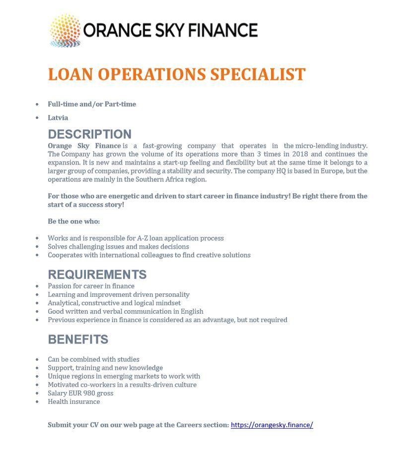 Loan Operations Specialist_jpg